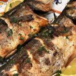 Рецепты приготовления гольца, делаем вкусно и полезно